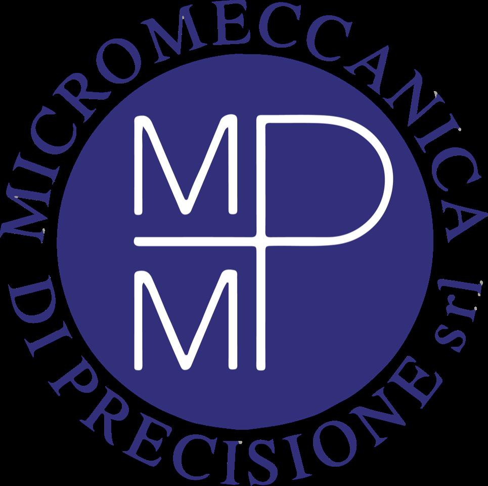 Micromeccanica Bulciago